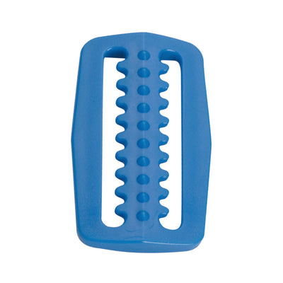 Marine Sports Weight Keeper Blue