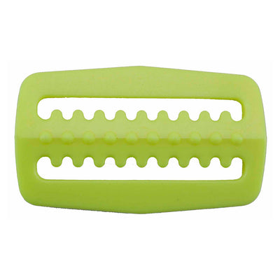 Marine Sports Weight Keeper Yellow