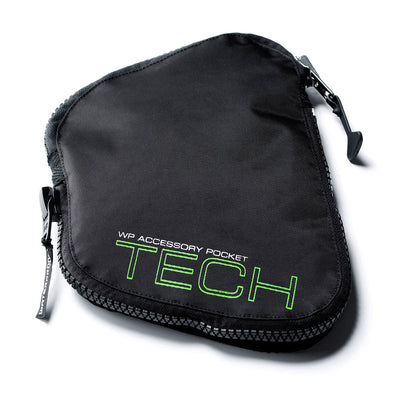 Tech Pocket Waterproof