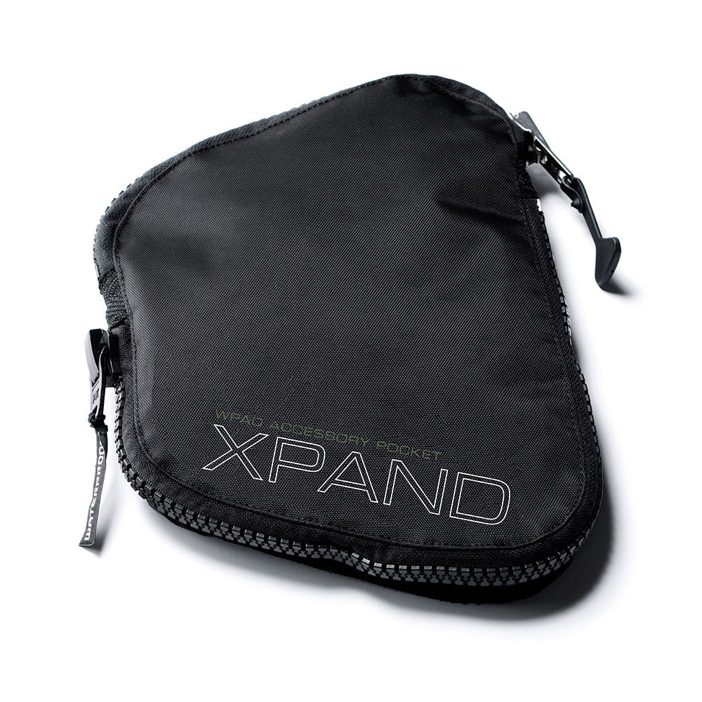 Waterproof Xpand Pocket for W4 Wetsuit