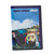 PADI Open Water Diver DVD