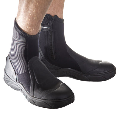 Fourth Element Amphibian 6.5mm Dive Boots
