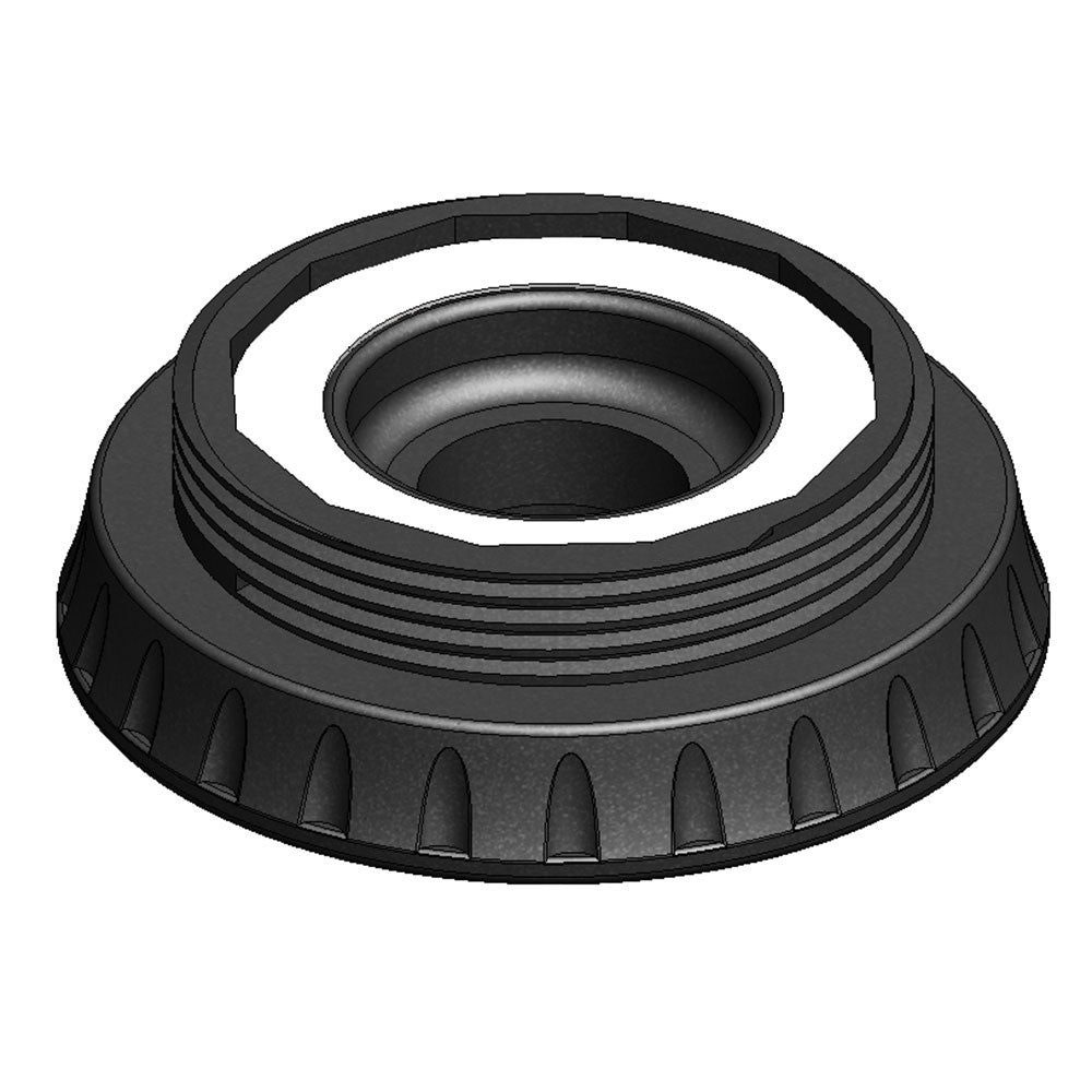 Aqua Lung Adapter Ring for Airsource