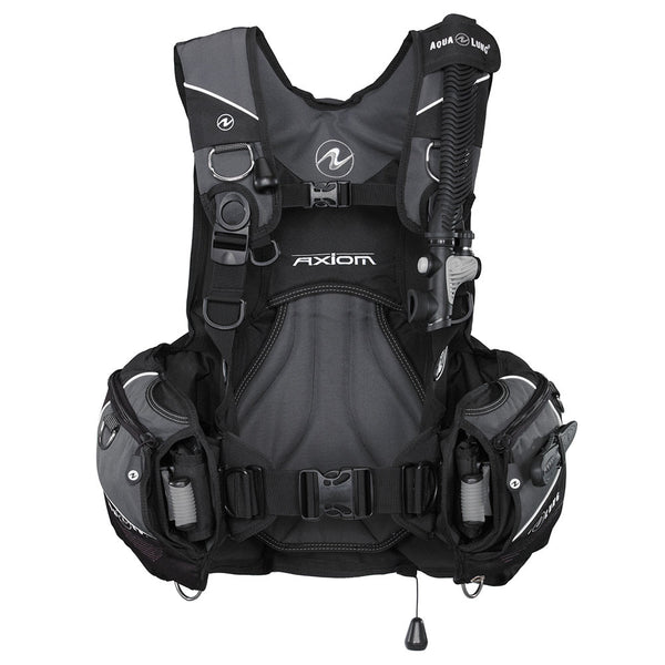 Miami S Best Selection Of Bcd S Tagged Quot Bcd S Quot Scuba