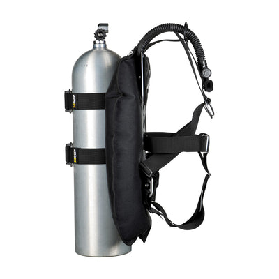 XDeep NX Ghost Standard Full BCD