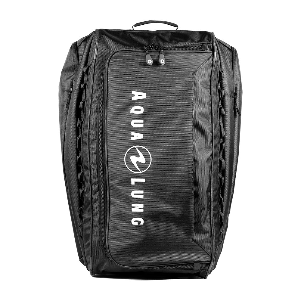 Aqua Lung Explorer II Roller Bag