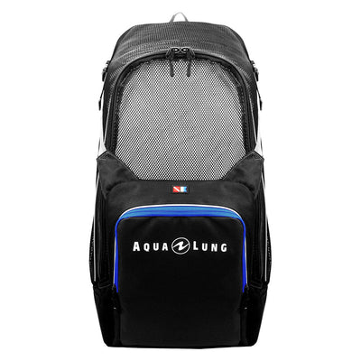 Aqua Lung Explorer Collection Back Pack
