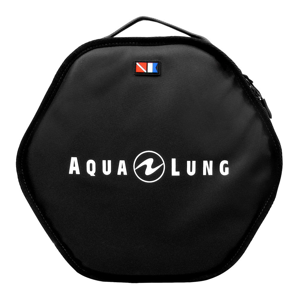 Aqua Lung Explorer Collection Regulator Case