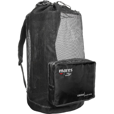 Mares Cruise Mesh Elite Backpack