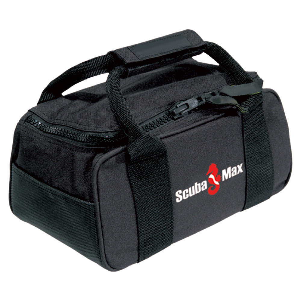 ScubaMax Weight Bag