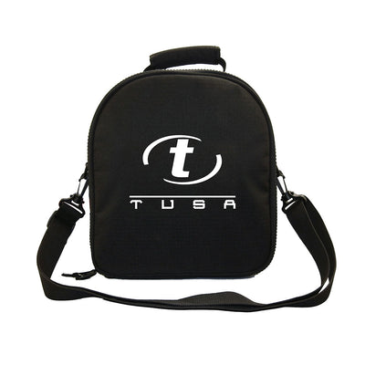 TUSA Regulator Carrying Bag