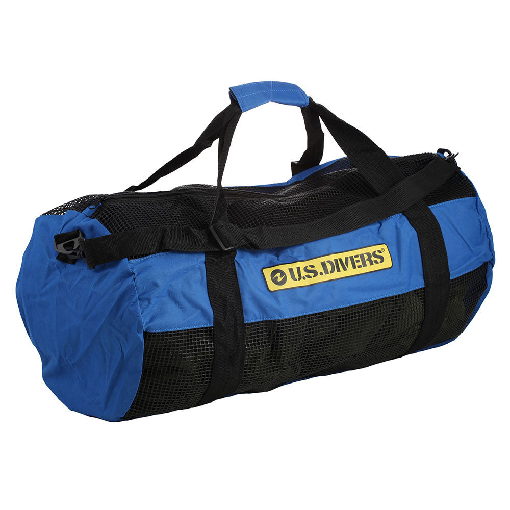 US Divers Mariner Mesh Bag
