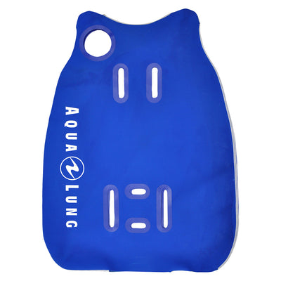 Aqua Lung Rogue/Outlaw BCD Bladder Cover Blue