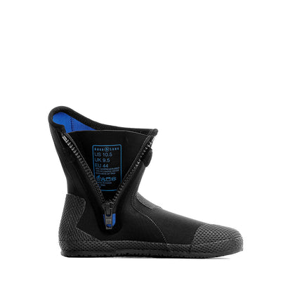 Aqua Lung Superzip 5mm Boots