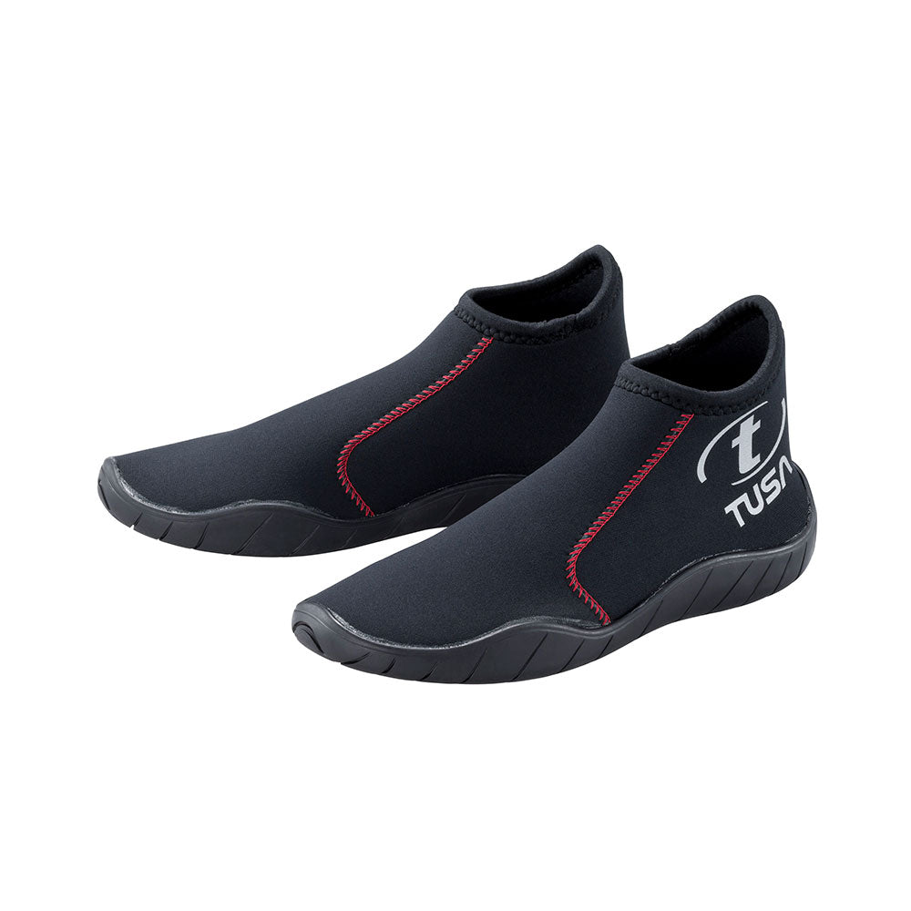 TUSA Imprex 3mm Dive Boots