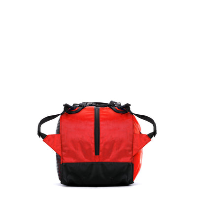 Aqua Lung Explorer Collection II: Duffle Pack Red