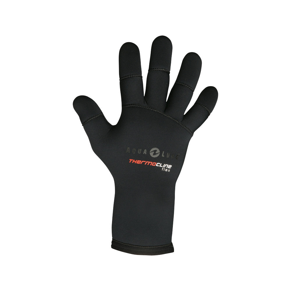 Aqualung Thermocline Flex Gloves