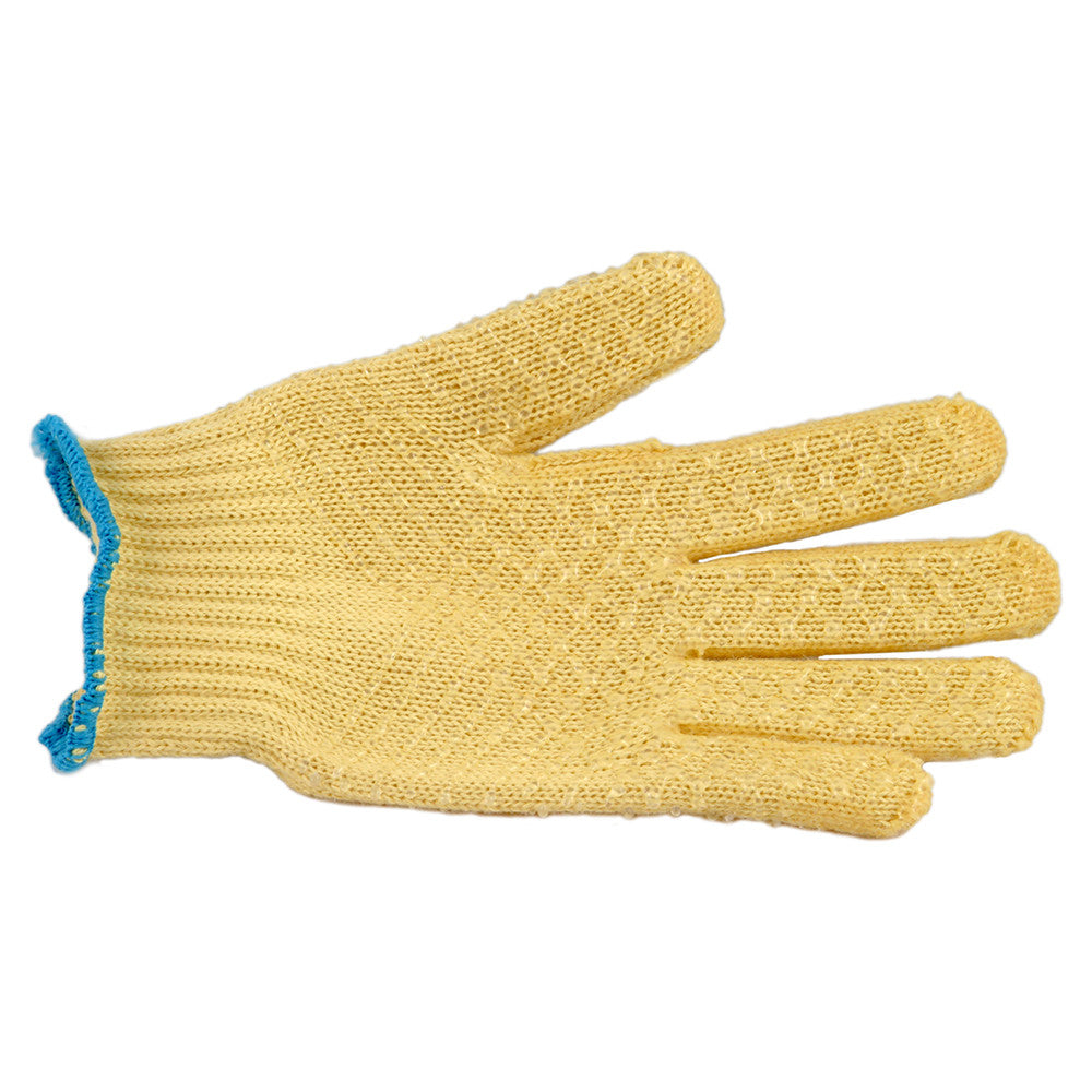 Marine Sports Honeycomb Gloves