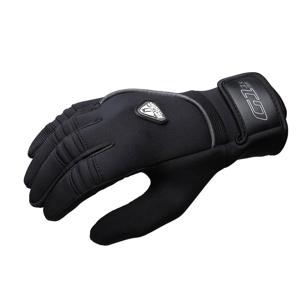 Waterproof G1 1.5mm Gloves