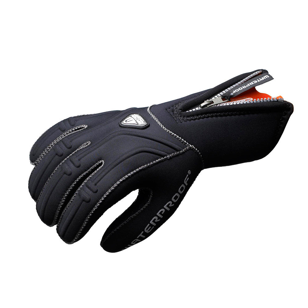 Waterproof G1 3mm Gloves