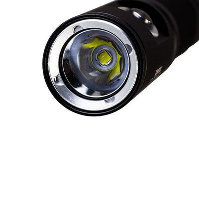 Tovatec T1000 Video Light