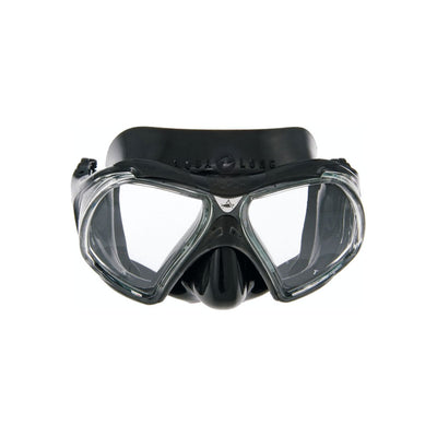 Mask Aqualung Infinity Black/Black
