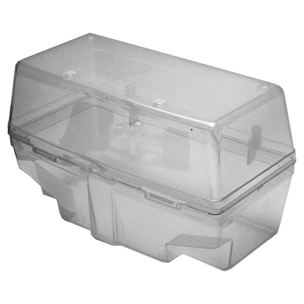 Image result for mares mask box