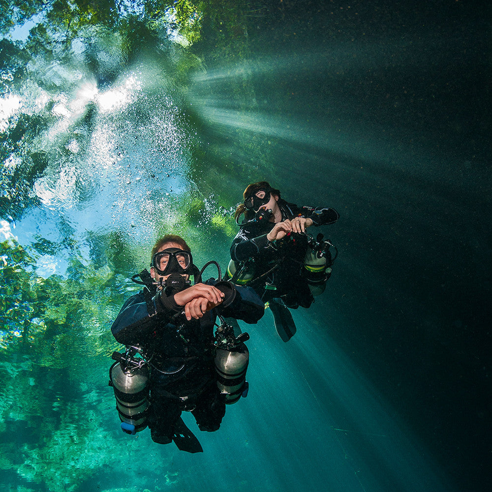 Padi sidemount diver course scuba diving in miami fl best padi sidemount diver course 1betcityfo Gallery