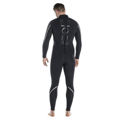 Fourth Element Proteus II 3mm Wetsuit Men