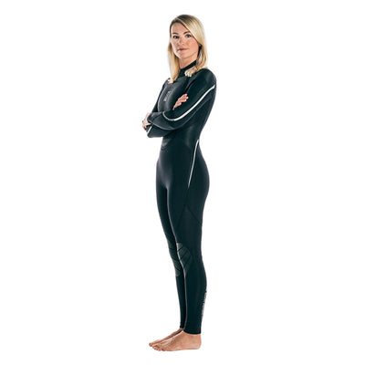 Fourth Element Proteus II 3mm Wetsuit Women