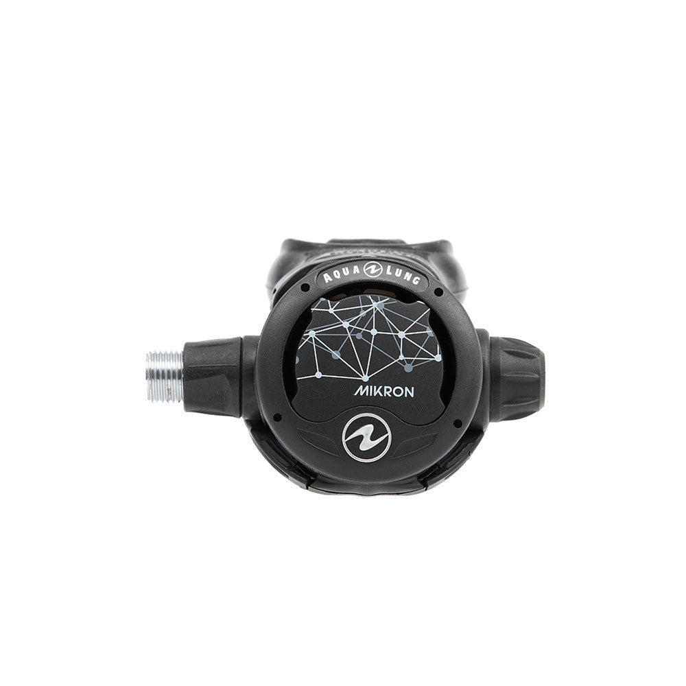 Aqua Lung Mikron ACD Regulator