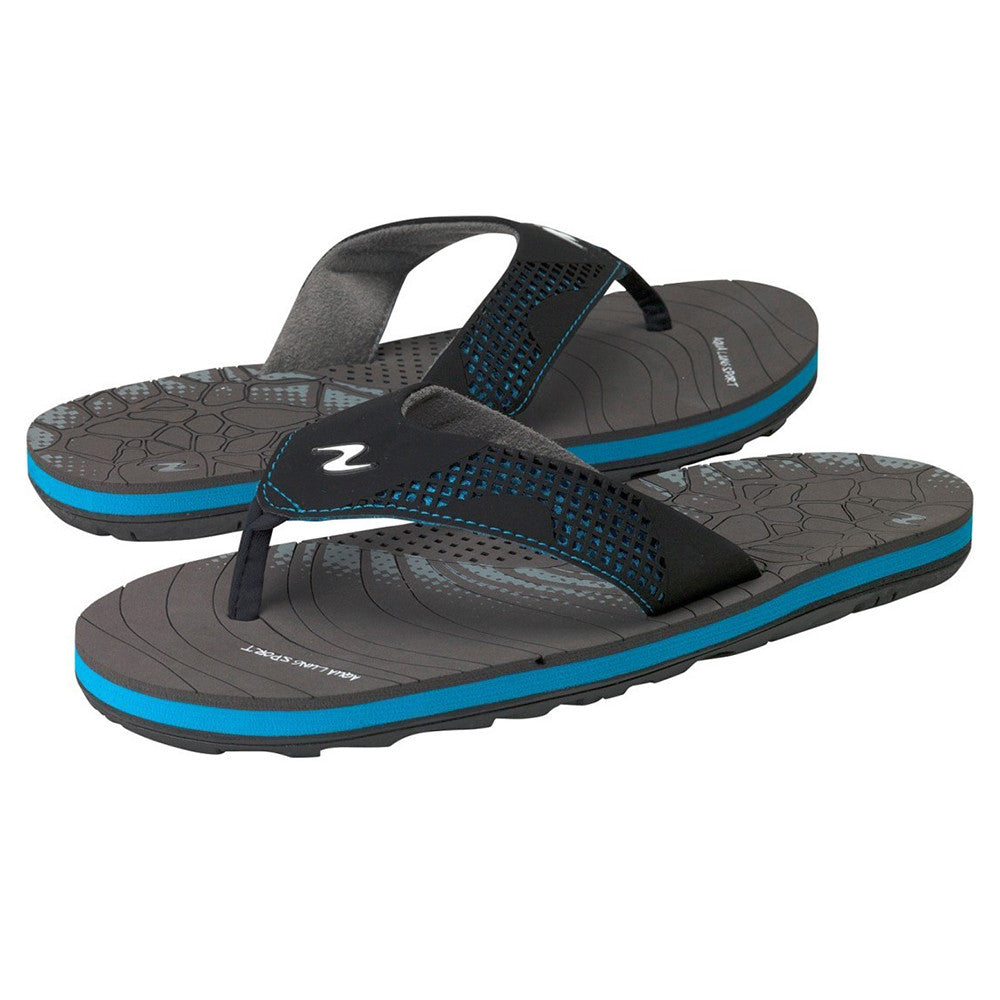 Aqualung Sport Cay Sandals Men