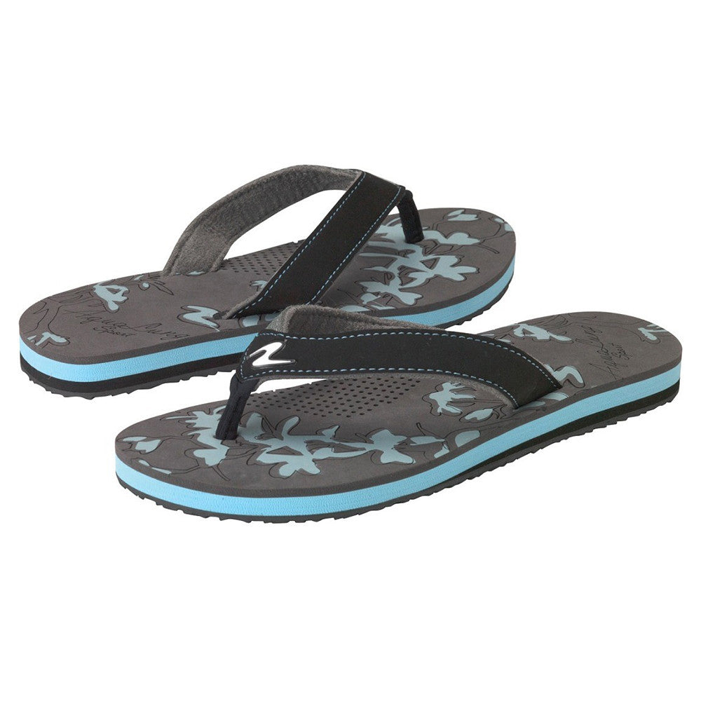 Aqualung Sport Cay Sandals Women