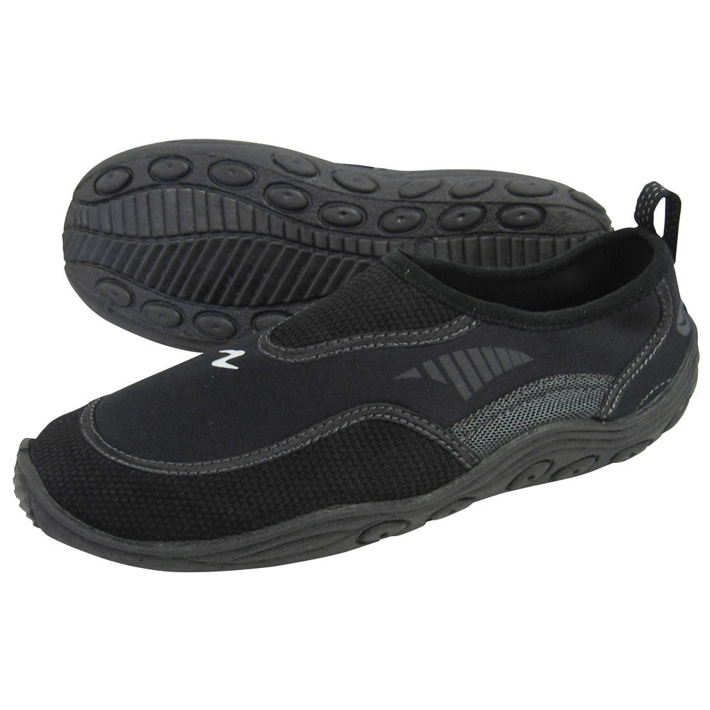 Aqualung Sport Seaboard Watershoes Men