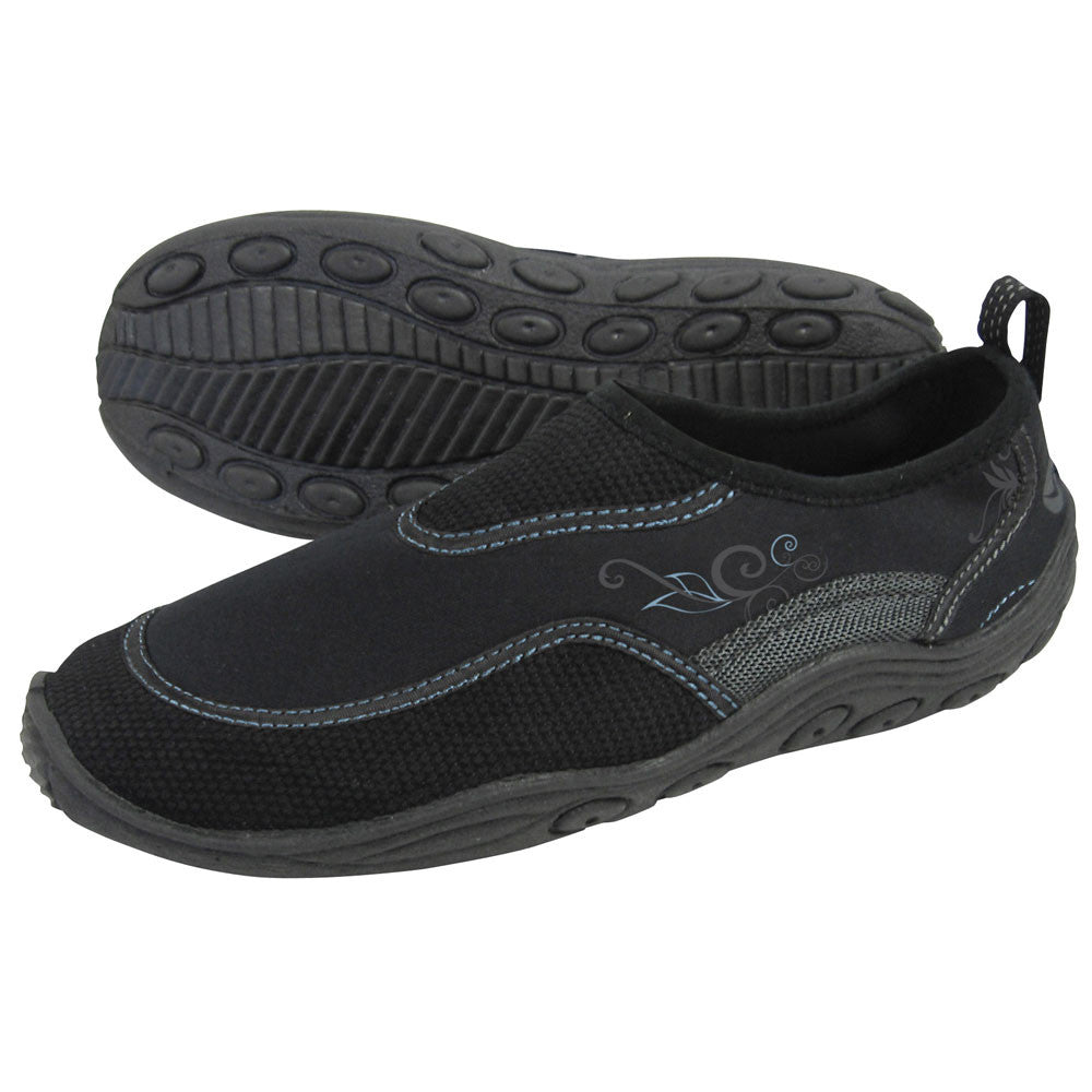 Aqualung Sport Seaboard Watershoes Women