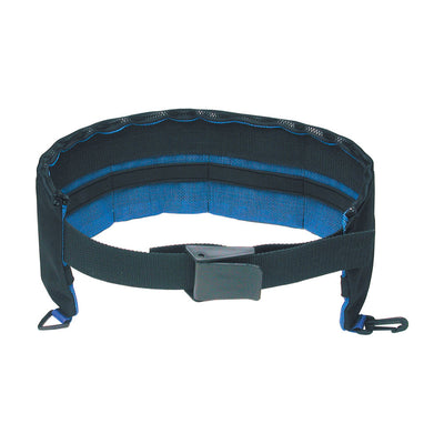 ISC Cordura Weight Belt