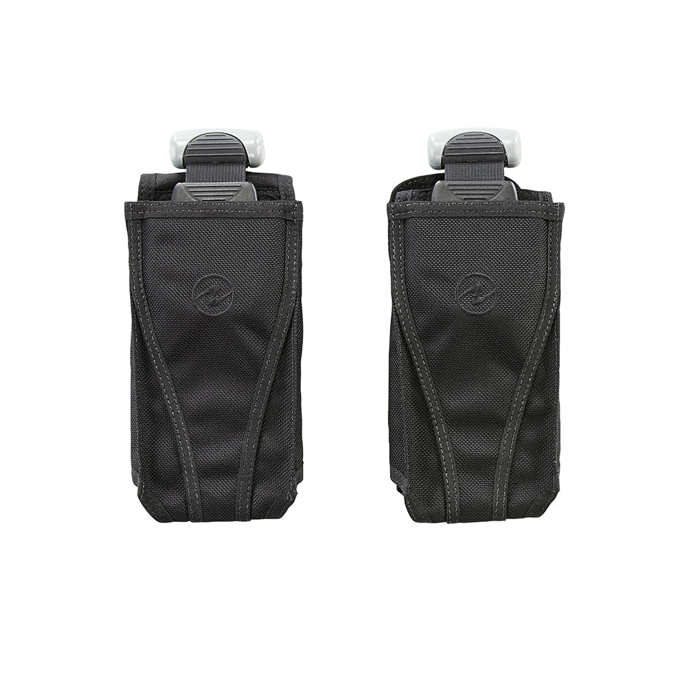 Aqua Lung SureLock II Weight System for Outlaw BCD