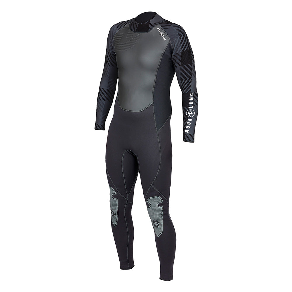 Aqua Lung HydroFlex 3mm Wetsuit Men