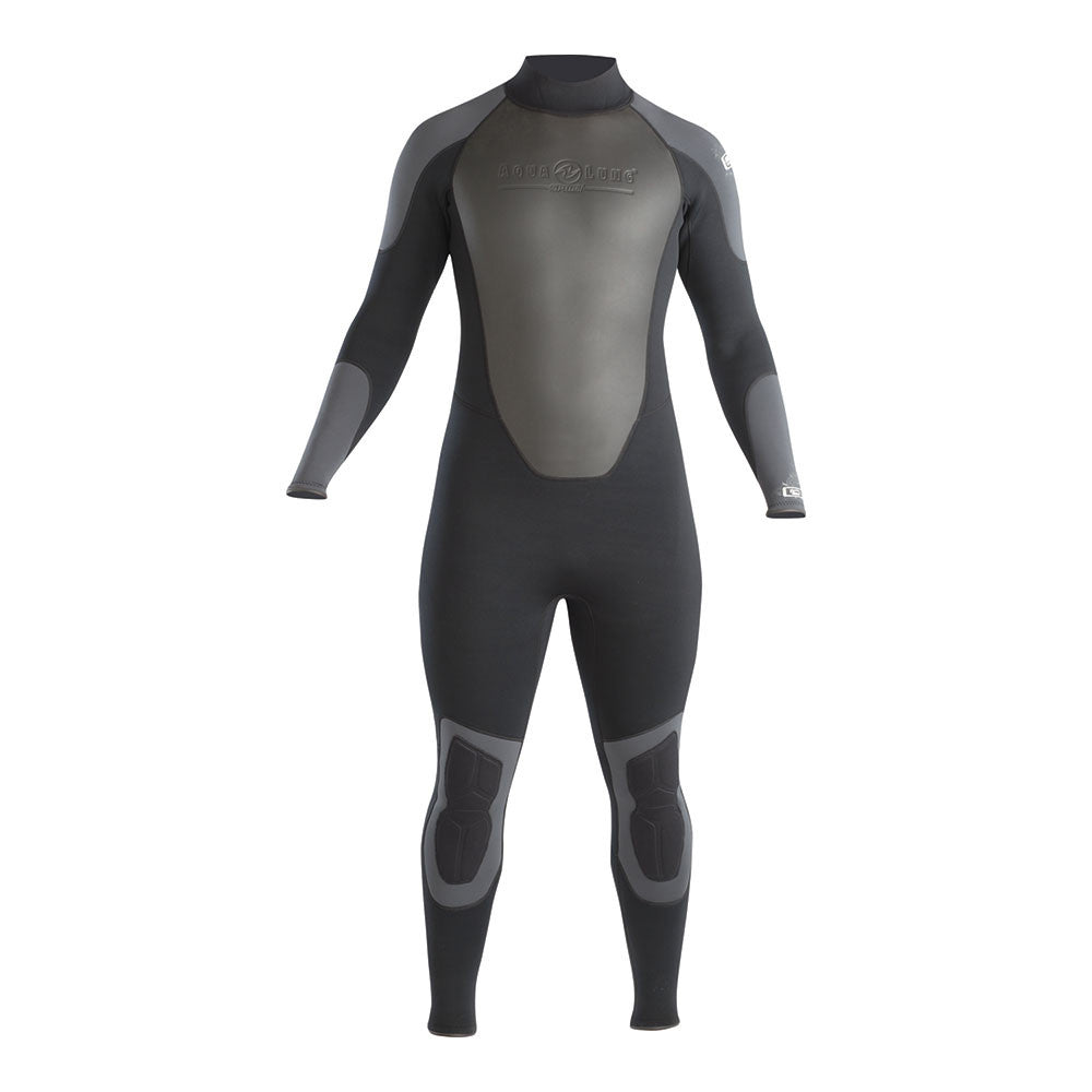 Aqua Lung Sport Quantum Stretch 3mm Wetsuit Men