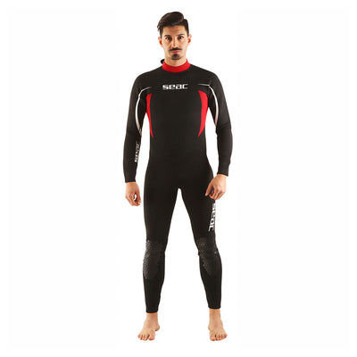 Seac Relax 2.2mm Wetsuit Men