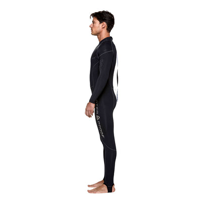 Waterproof Neoskin 1.5mm Wetsuit Men