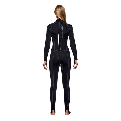 Waterproof Neoskin 1.5mm Wetsuit Women