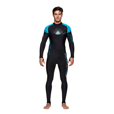 Waterproof Sport Skin Men