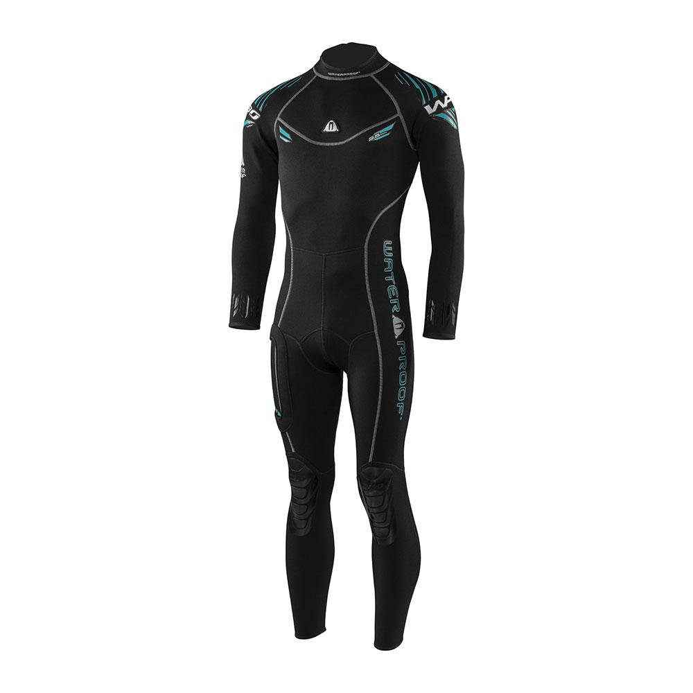 Waterproof W30 2.5mm Wetsuit Men
