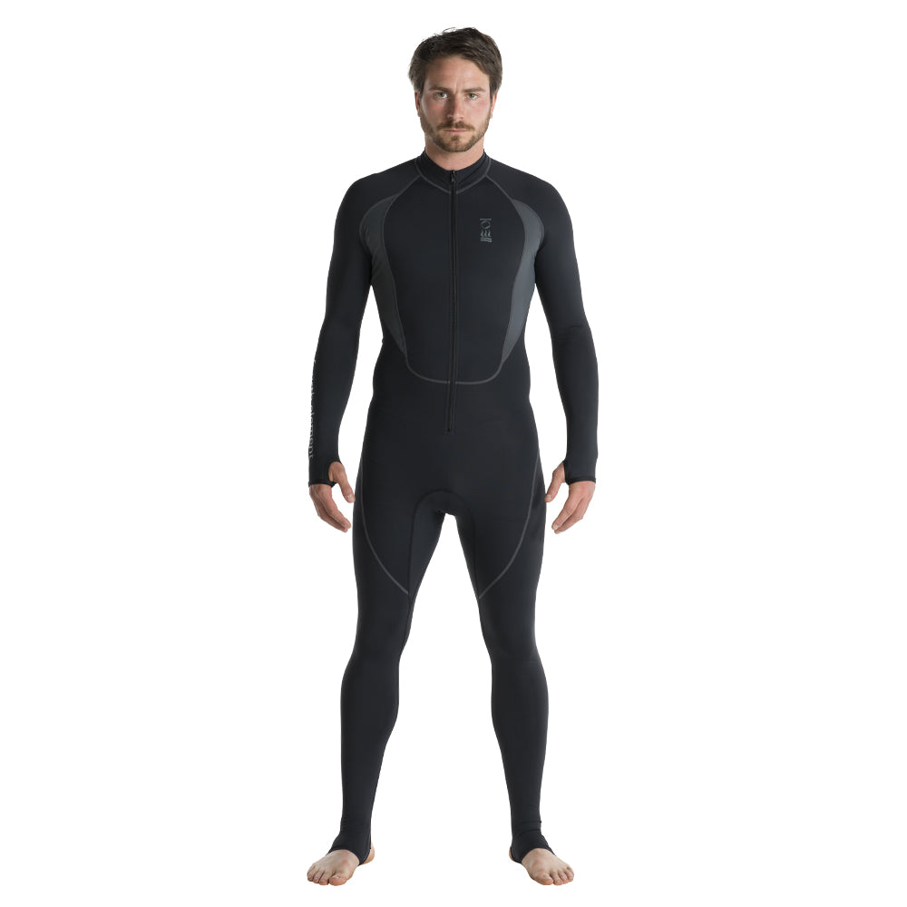 Fourth Element Hydroskin Suit Men