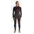Fourth Element Xenos 5mm Wetsuit Women