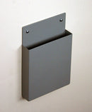 Size 2 Metal Wall Holders