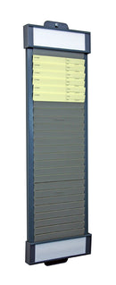 Single Column Board Size 4 / 120