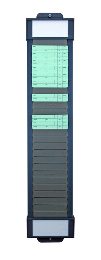 Single Column Board Size 70