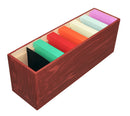 T Card Storage Box Size 3